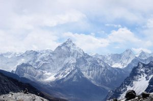 de-franse-alpen
