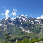 Vakantie vieren in een bergachtige omgeving? Reis af naar het Oostenrijkse Karinthië