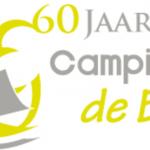 Zoekt u een heerlijke camping bij het Drouwenerzand?